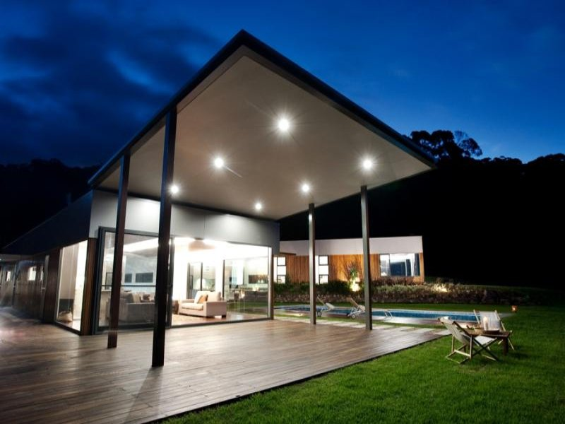 Address available on request, Yellow Rock, NSW 2527