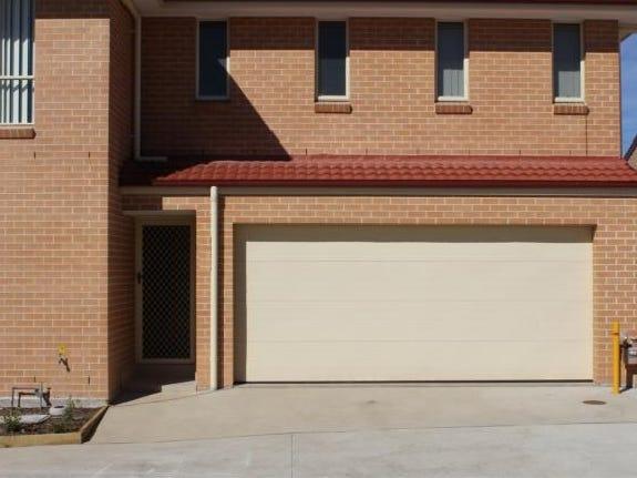 8/26 West Street, Blacktown, NSW 2148