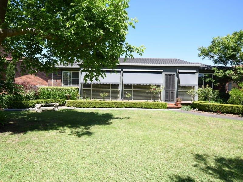 30 Lyrebird Drive, Nowra, NSW 2541