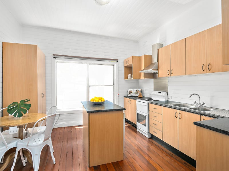1/40 Fisher Street, West Wollongong, NSW 2500