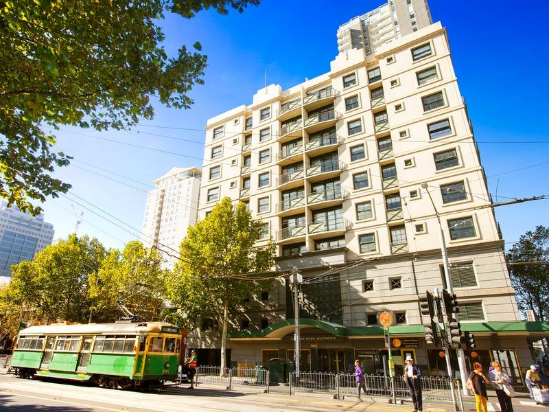 419/585 La Trobe Street, Melbourne, Vic 3000