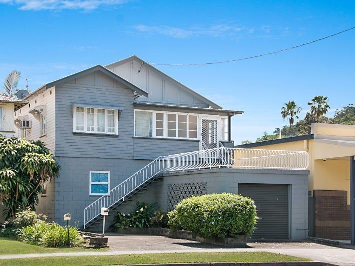 115 Wollumbin Street, Murwillumbah, NSW 2484