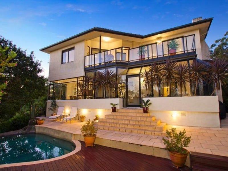 51 Bellevue Street, Chatswood, NSW 2067