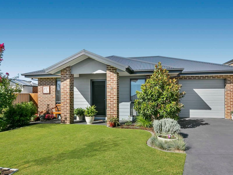 4 Stephens Court, Neerim South, Vic 3831