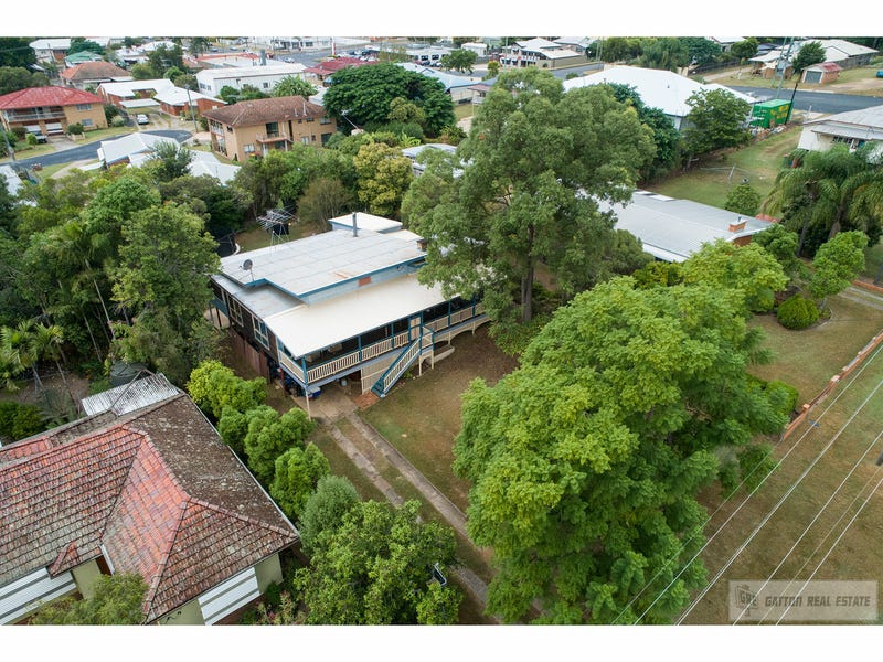 60 East Street, Gatton, Qld 4343