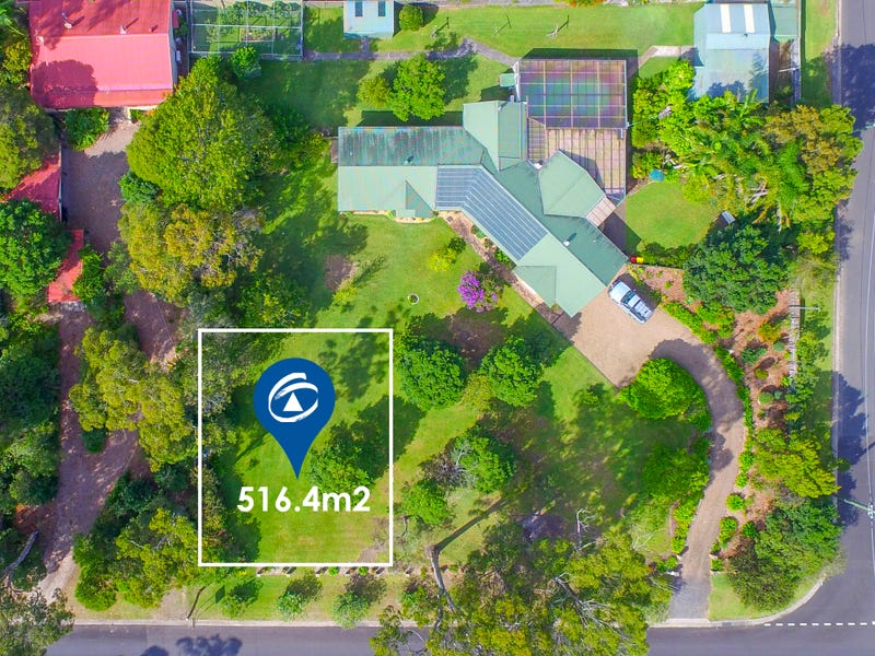 Lot 2, 10  Emmett Street, Callala Bay, NSW 2540