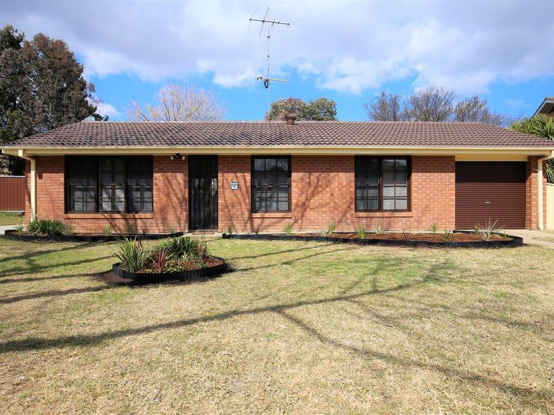 10 Katandra Place, Kelso, NSW 2795