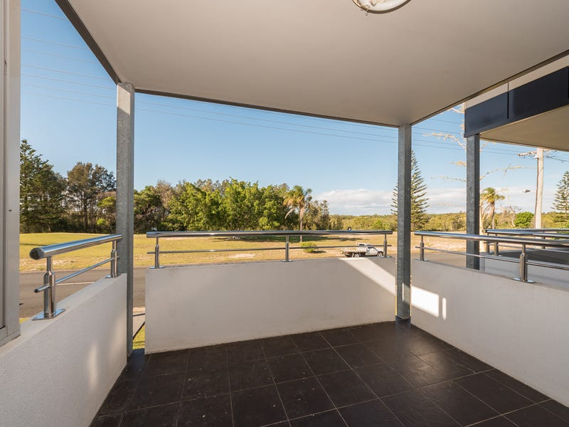 5/197-199  Beach Street, Harrington, NSW 2427