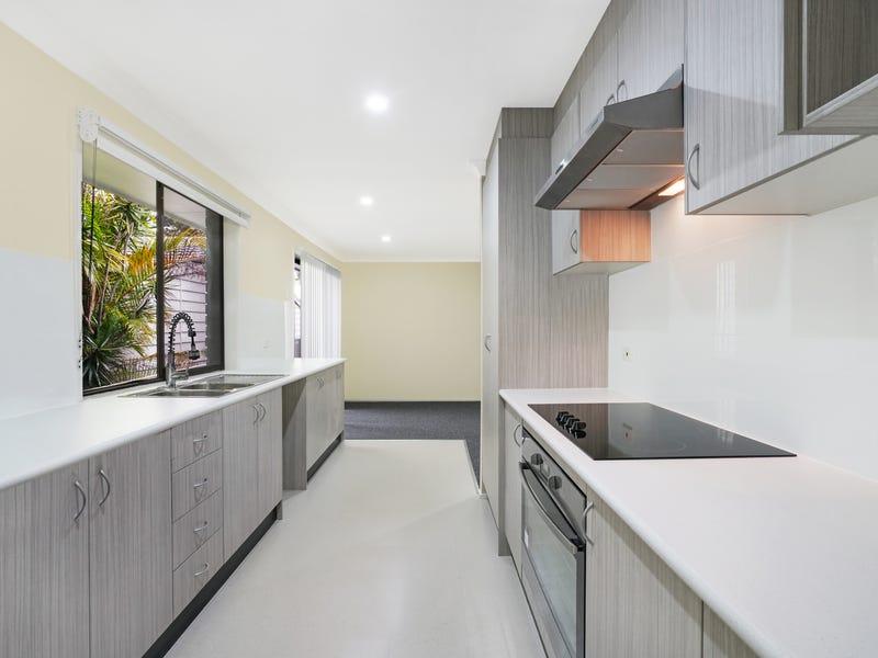 190 Stanley Street, Kanwal, NSW 2259