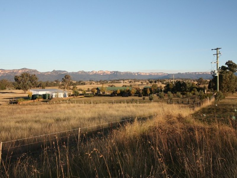 105 Huntingdale Road, Glen Alice, NSW 2849