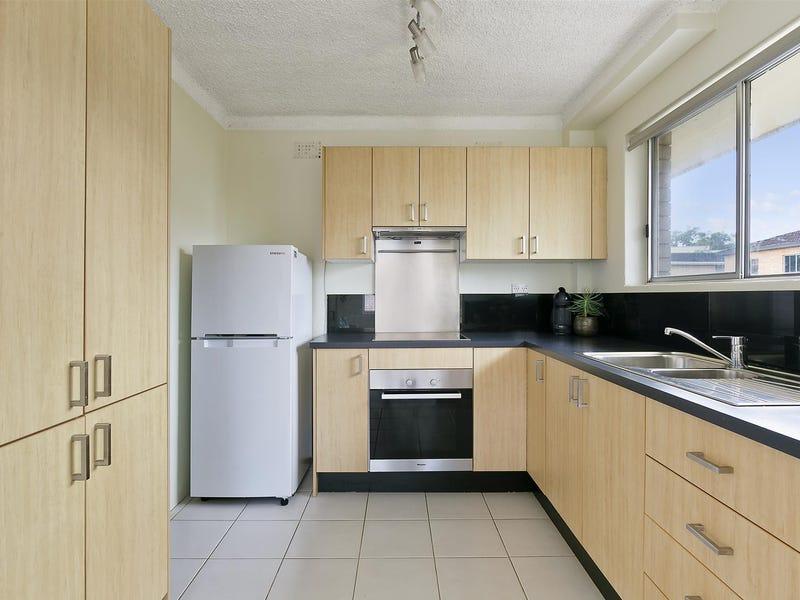 8/41 Howard Avenue, Dee Why, NSW 2099