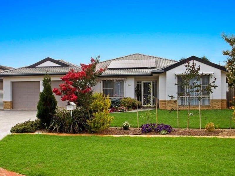 26 Bronwyn Place, Bowral, NSW 2576
