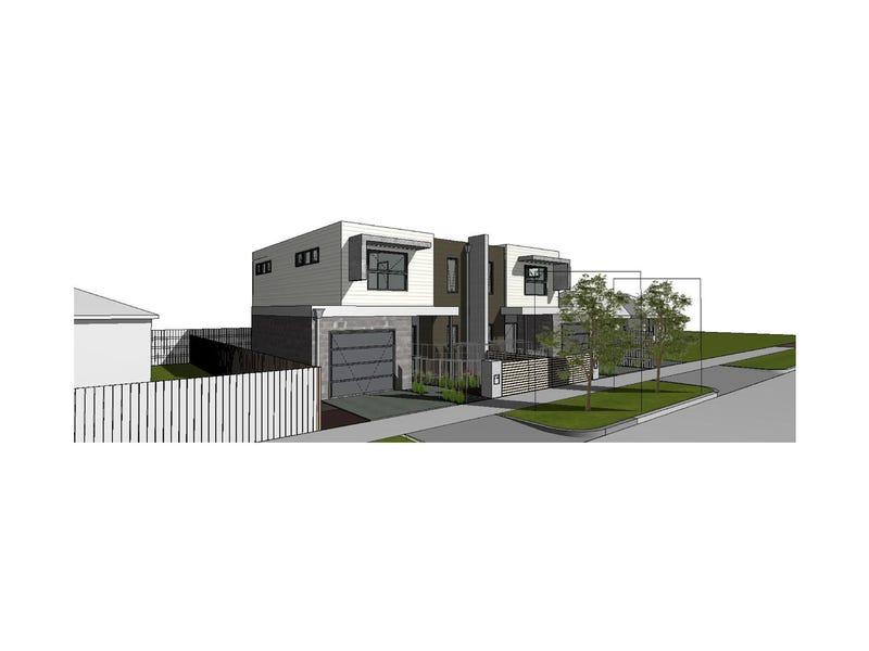 29 Reeve Street, Sale, Vic 3850