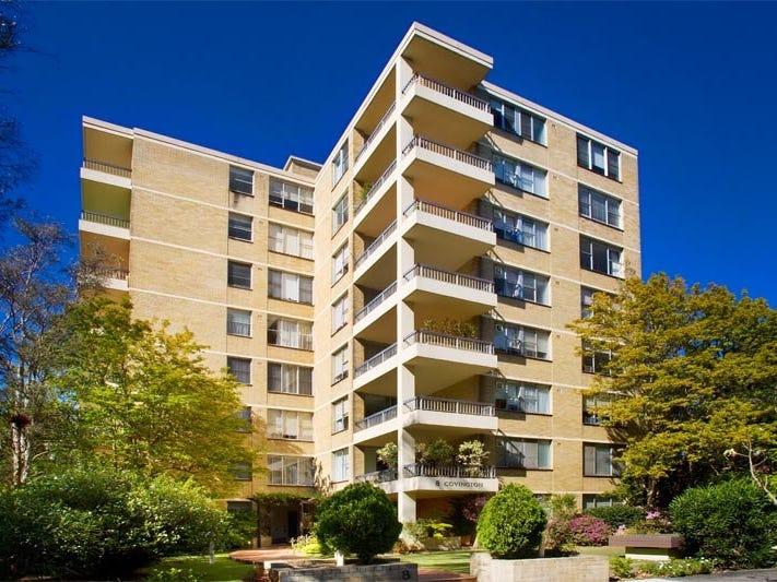 405/8 Broughton Road, Artarmon, NSW 2064