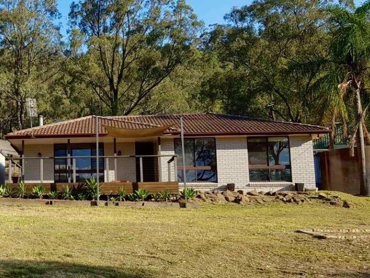 231 Lennoxton Road, Vacy, NSW 2421