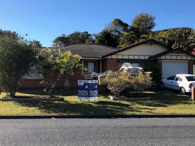 1/7 Hesper Drive, Forster, NSW 2428