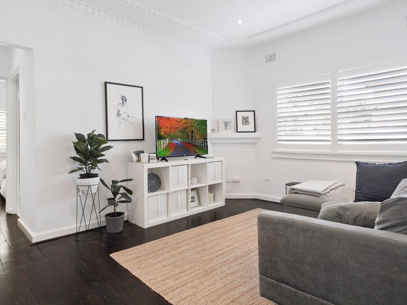 12/349 Bronte Road, Bronte, NSW 2024