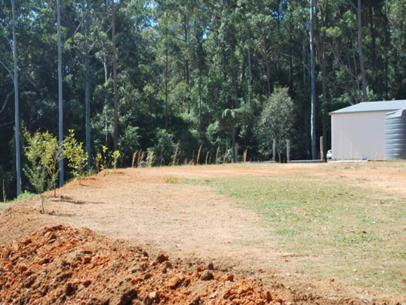 16565 Eastern Dorrigo Way, Ulong, NSW 2450
