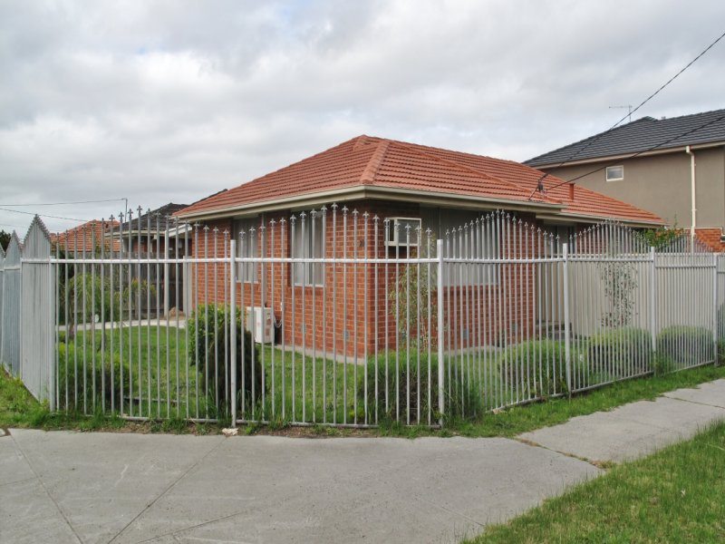 20 Mackay Street, Springvale South, Vic 3172