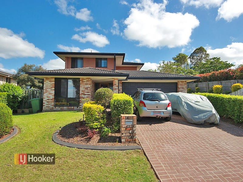 2 Evergreen Parade, Griffin, Qld 4503