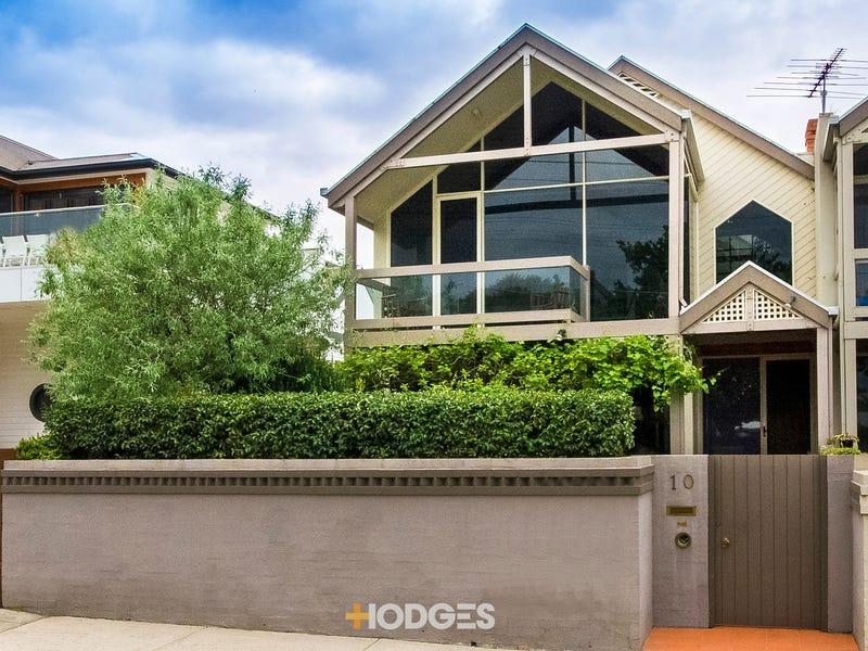 10 The Esplanade South, Geelong, Vic 3220