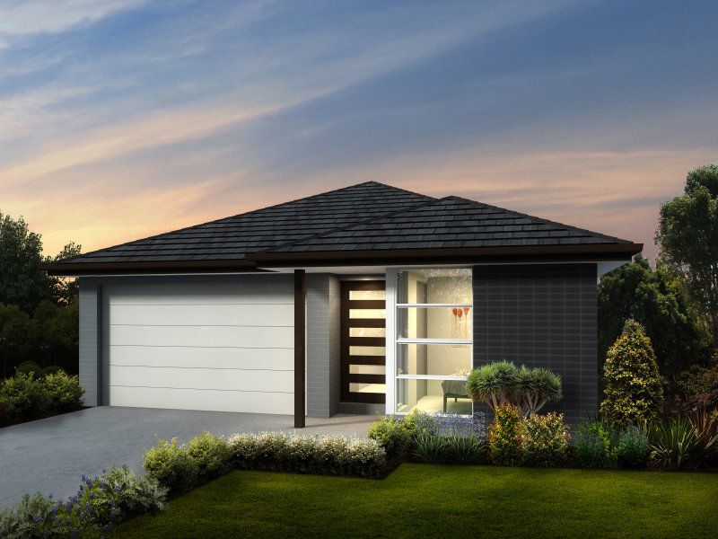 Lot 2004 Proposed Road, Emerald Hill, NSW 2380