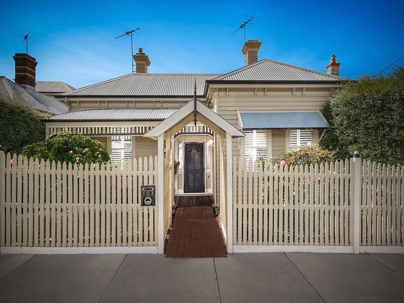 103 Swanston Street, Geelong, Vic 3220