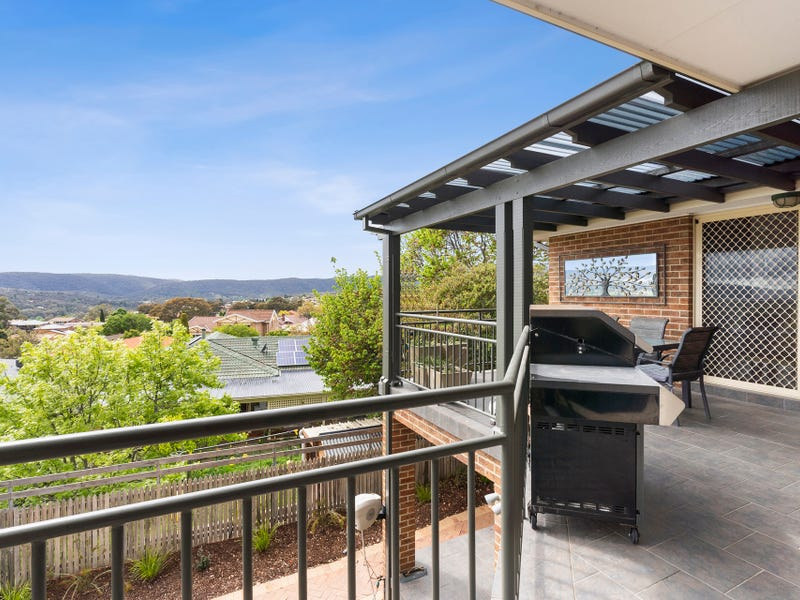 14 Heatherbelle Place, Karabar, NSW 2620
