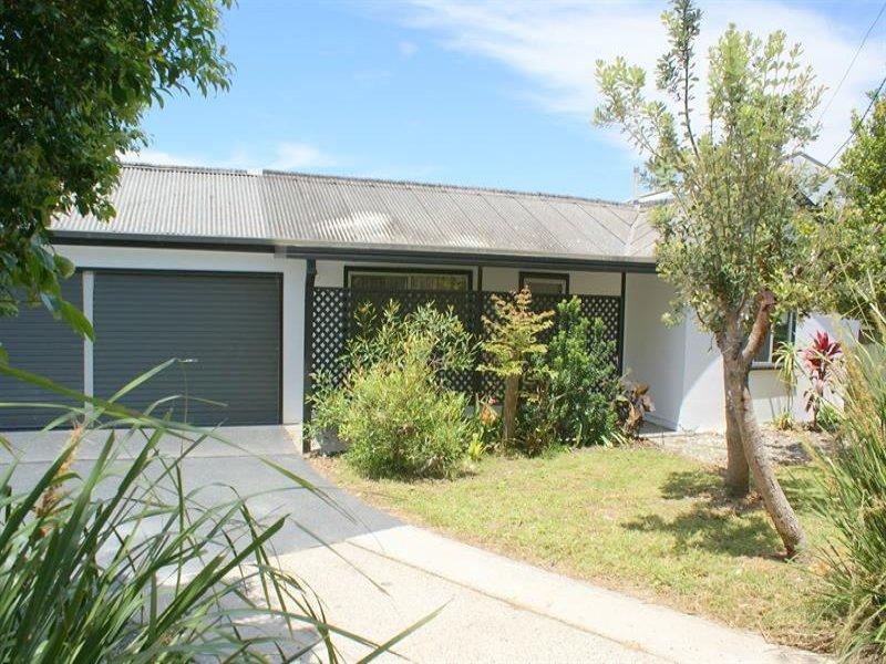 27 Rainbow Ave, Mullaway, NSW 2456