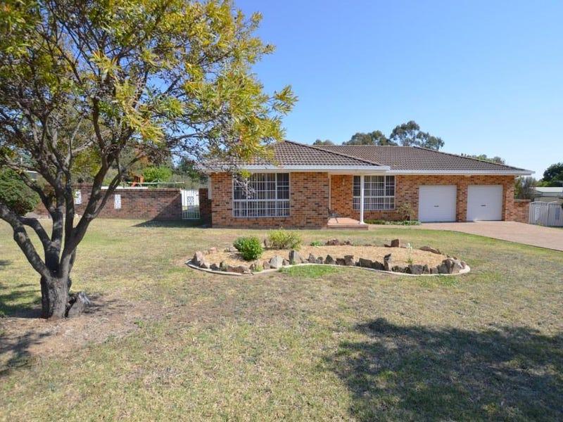 14 Constantia Road, Mudgee, NSW 2850
