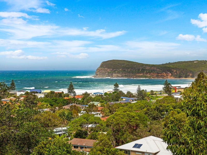 130 Del Mar Drive, Copacabana, NSW 2251