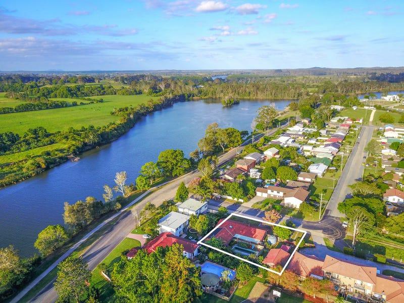 44 Princess Avenue, Wauchope, NSW 2446