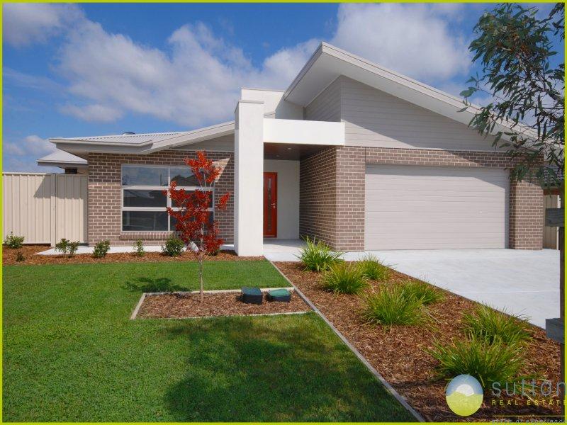 24 Hereford Street, Bungendore, NSW 2621