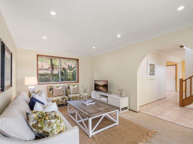 7 Mikarie Place, Kirrawee, NSW 2232