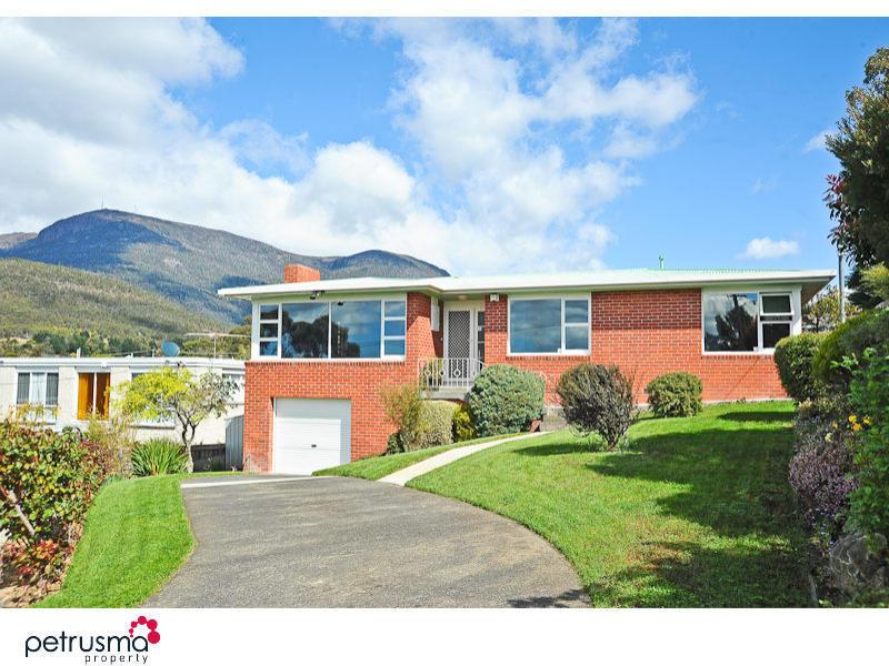 6 Alwyn Road, Lenah Valley, Tas 7008