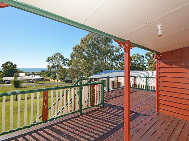 58 Curlew Terrace, River Heads, Qld 4655