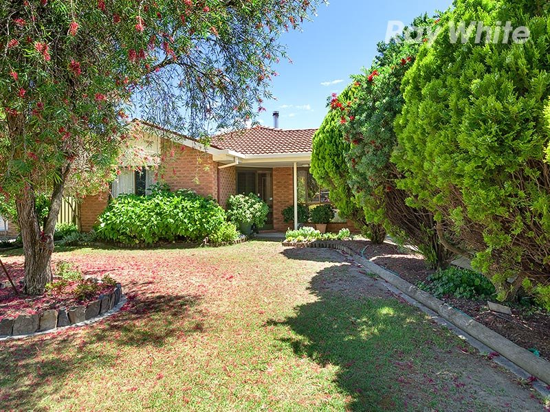 16 Kiewa Valley Court, Tangambalanga, Vic 3691