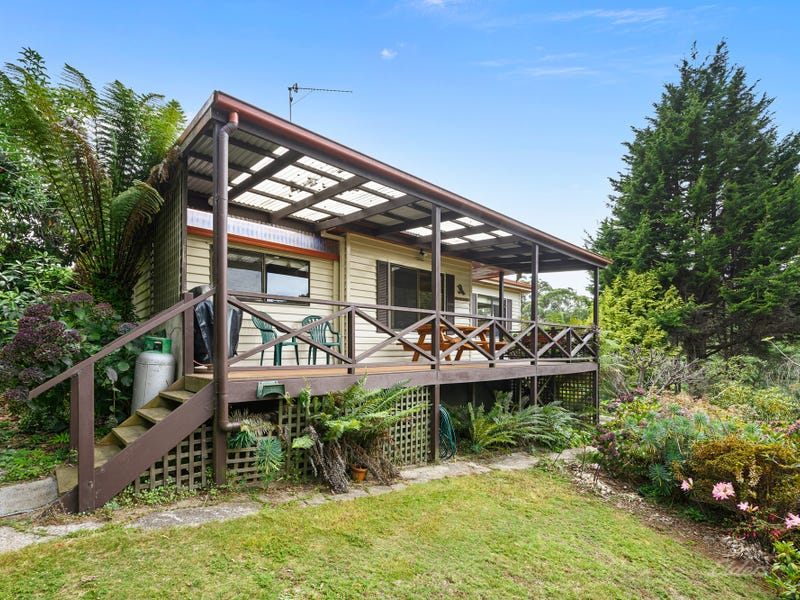 19 Wattle Avenue, Emu Heights, Tas 7320