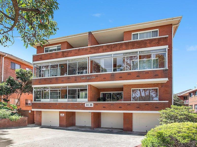 15/34 President Avenue, Kogarah, NSW 2217