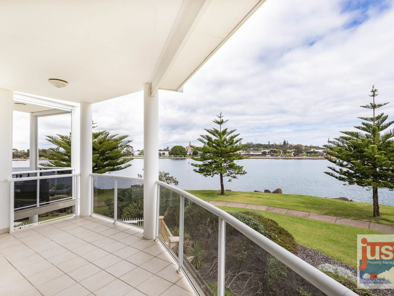 3/62 Marabank Loop, Bunbury, WA 6230