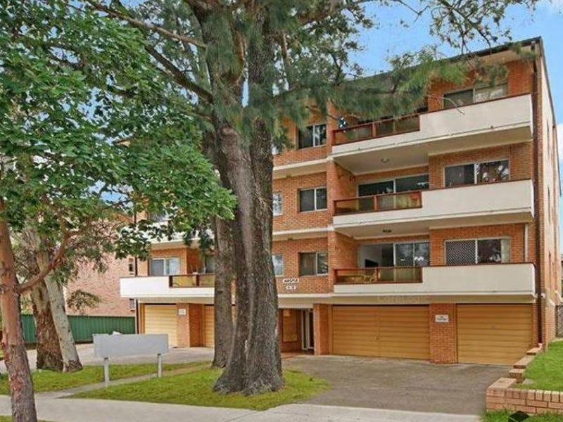 4/9-11 Argyle Street, Carlton, NSW 2218