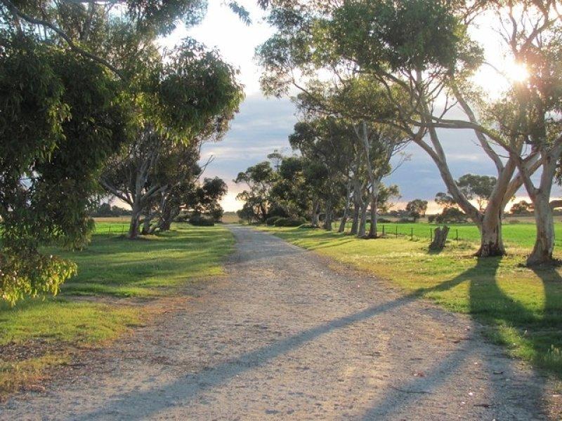 500 Le Gallez Road, Coomandook, SA 5261