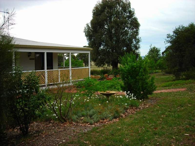 322, Patrick Road, Dunedoo, NSW 2844