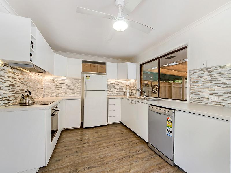 7/11-15 Columbia Court, Oxenford, Qld 4210