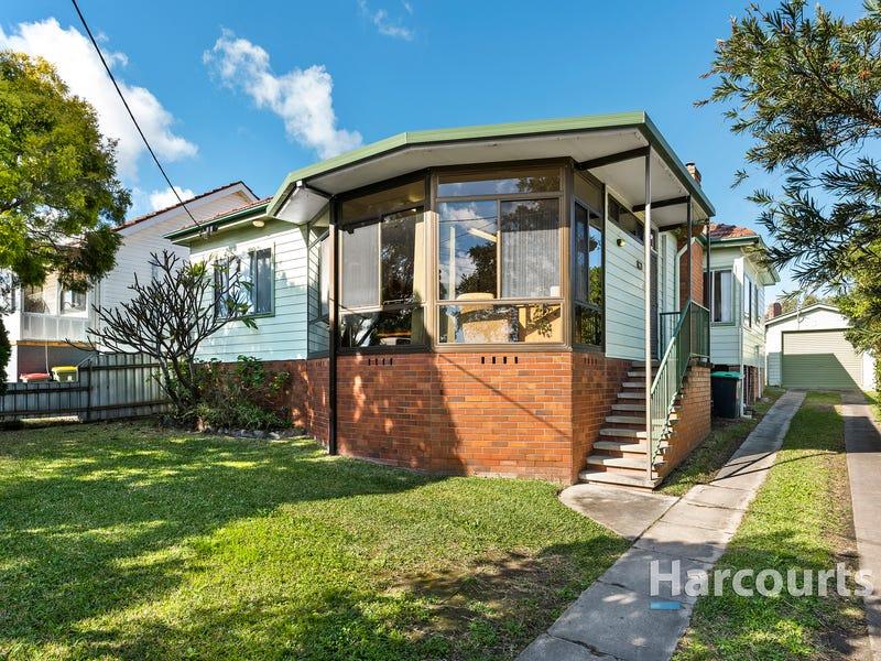 75 Janet Street, North Lambton, NSW 2299
