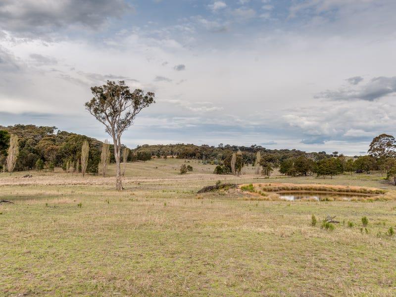 466 Bulleys Crossing Road, Goulburn, NSW 2580