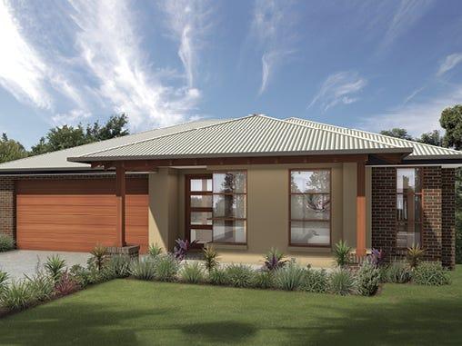 Lot 43 Seaside Estate, Fern Bay, NSW 2295
