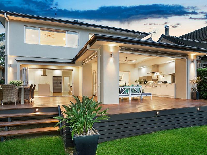 44 Princes Street, Turramurra, NSW 2074