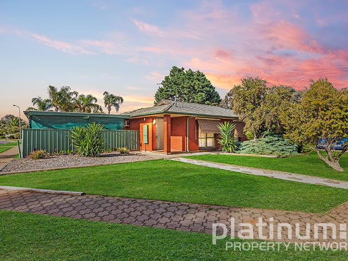 27  Karungi Court, Salisbury Downs, SA 5108