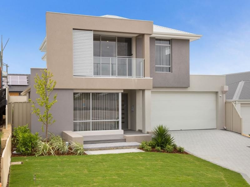 3 Medici Way, Woodvale, WA 6026
